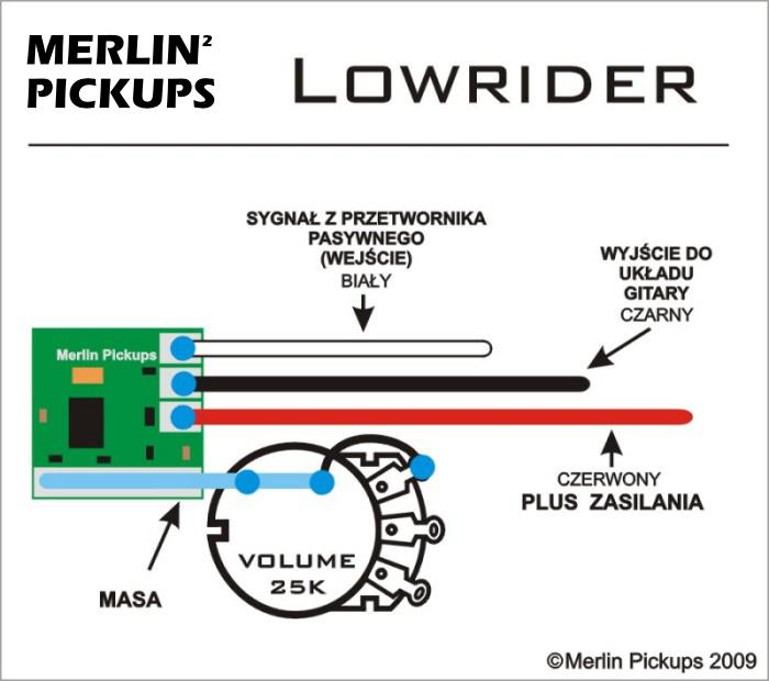 lowrider_instrukcja_montazu.jpg